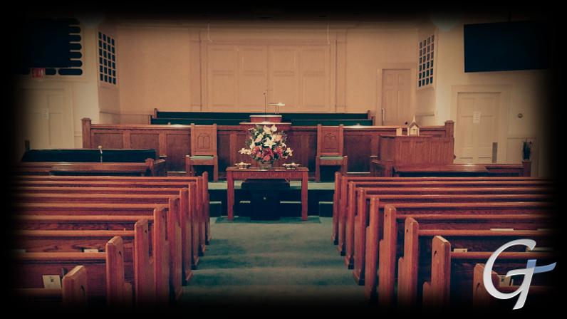 Sanctuary pic